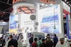 Easy-World-Automation-Gitex-2019-3