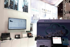 Easy-world-Automation-Intersec-2020-2