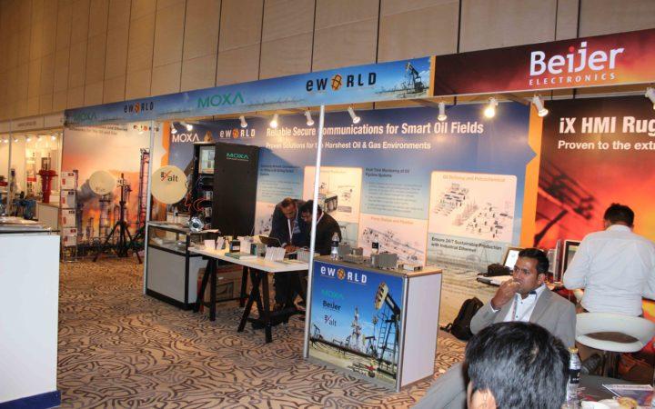 Easy-World-Group-blog-ISA-UAE-2016-3