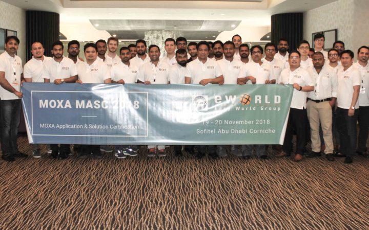 Easy-World-Group-blog-MOXA-MASC-2018-3