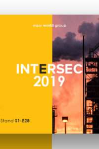 Easy-World-Group-blog-Intersec-2019