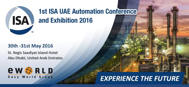 Easy-World-Group-blog-ISA-UAE-2016