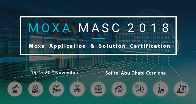 Easy-World-Group-blog-MOXA-MASC-2018