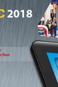Easy-World-Group-blog-Intersec-2018