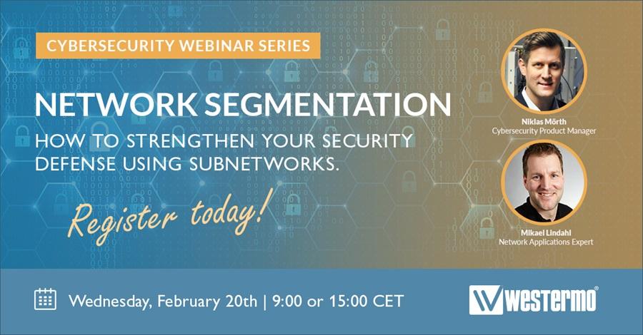 Easy-world-group-blog-network-segmentation-webinar-1-2019