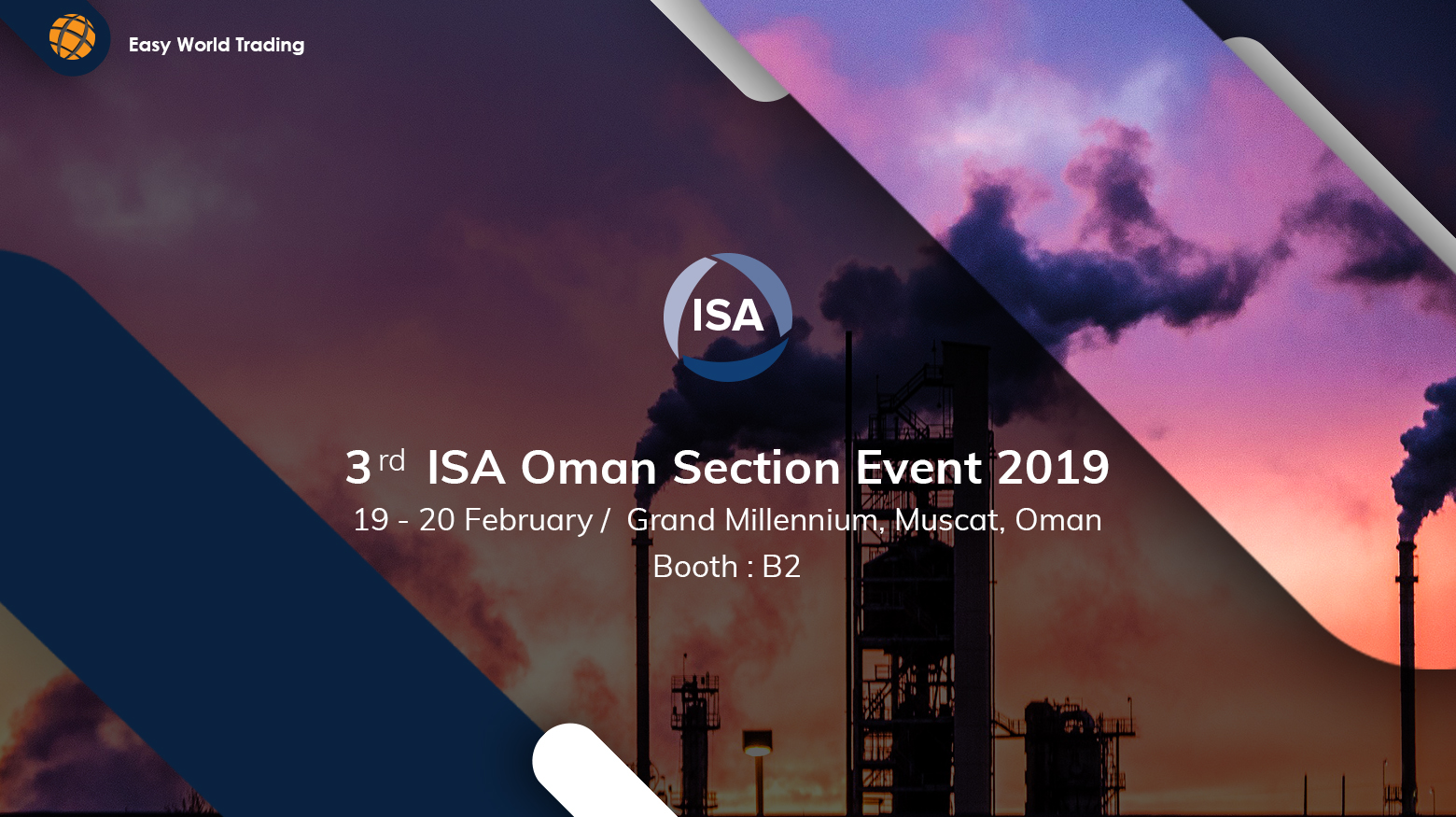 Easy-World-Group-blog-ISA-Oman-Section-Event-2019-banner