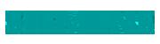 Easy-World-Group-blog-Siemens