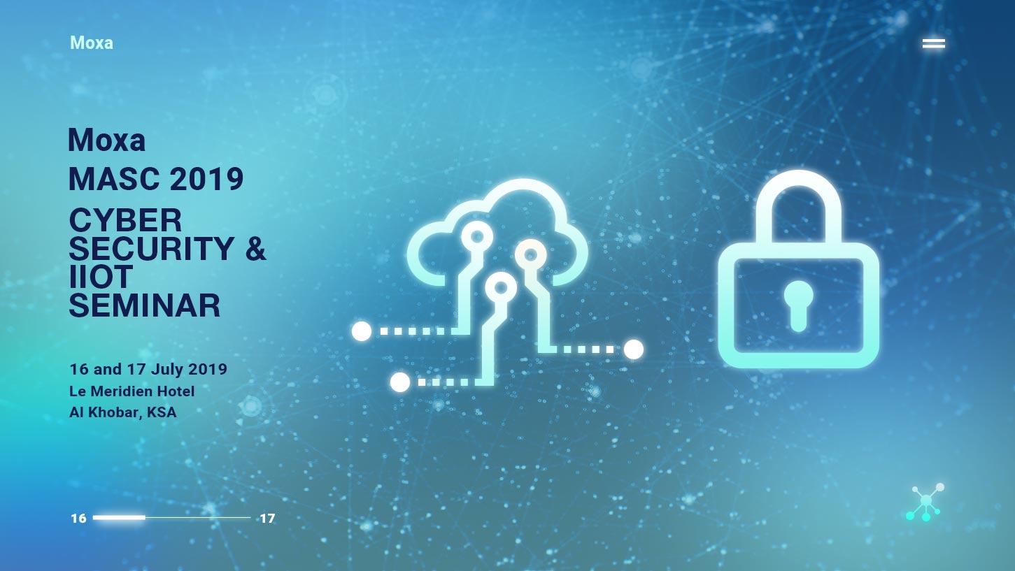 Easy-World-Automation-MOXA-MASC-2019-KSA