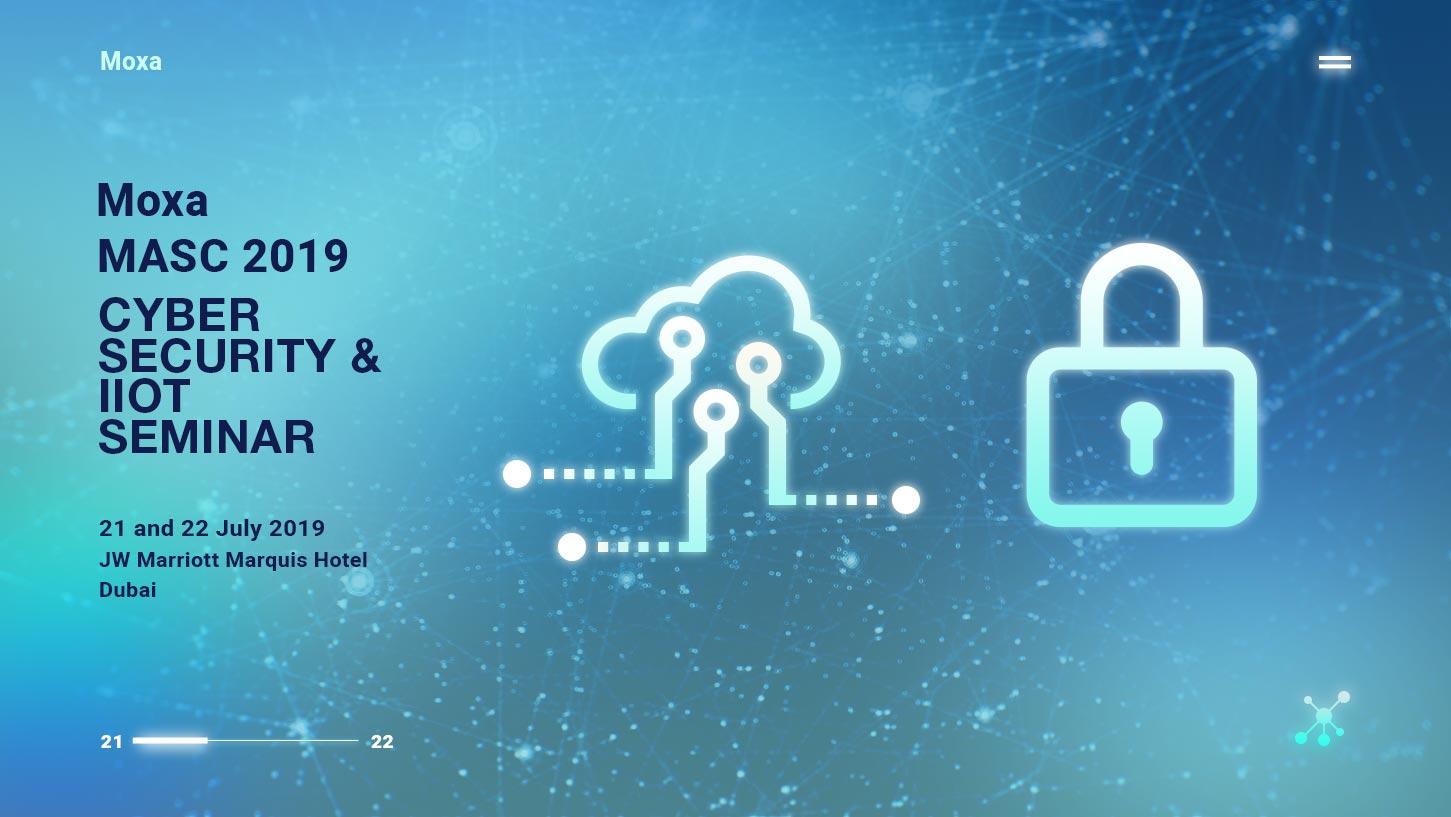 Easy-World-Automation-MOXA-MASC-2019-UAE