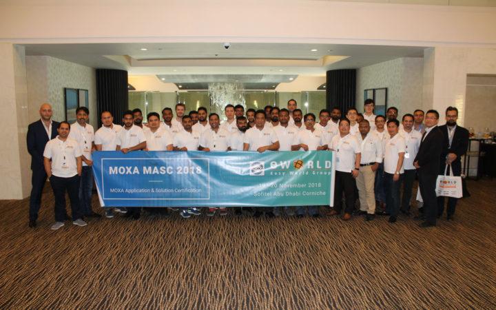 Moxa-MASC-2019-1