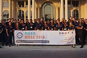 Moxa-MASC-2019-3