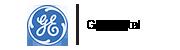 GE-Digital-Logo-1