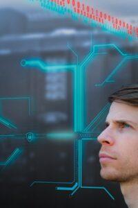 Easy-World-Automation-blog-slideshow-RUGGEDCOM-Cybersecurity-Webinar