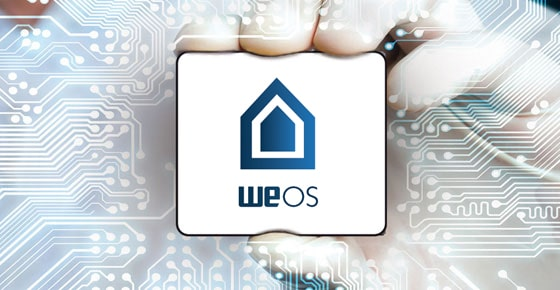 Easy-World-Automation-blog-Westermo-Substation-Automation-campaign-WeOS