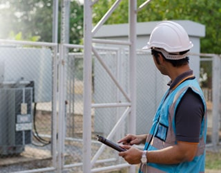 Easy-World-Automation-blog-Westermo-Substation-Automation-campaign-dynamic-power-grid