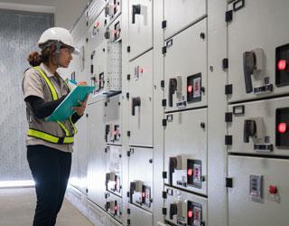Easy-World-Automation-blog-Westermo-Substation-Automation-campaign-substation-automation