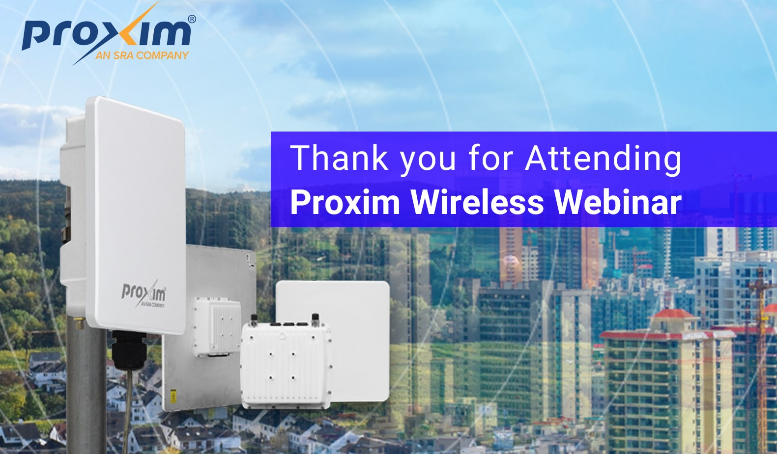 """Easy-World-Automation-Blog-Proxim-Webinar-""""What's-New-at-Proxim-Wireless"""""""
